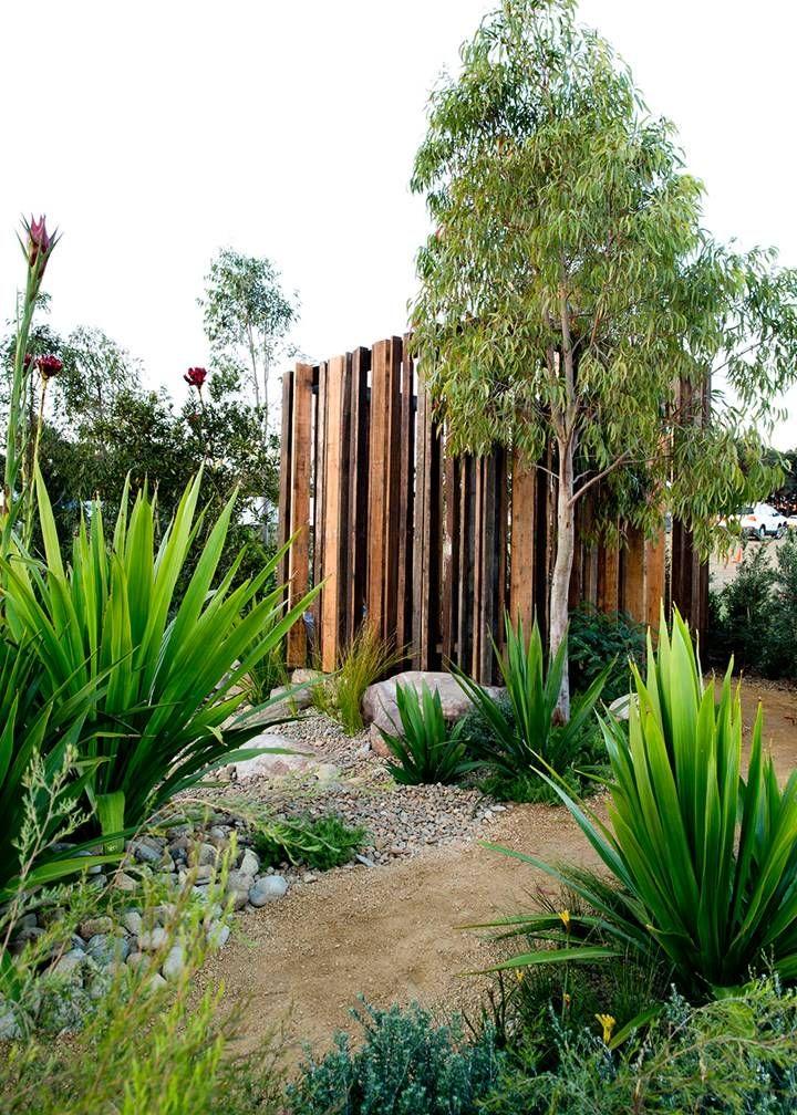 6 gorgeous garden ideas