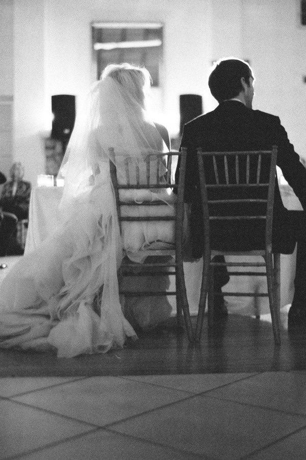 OMG..we need to re-new our vows so I can have this lady plan and take pictures!  So pretty!