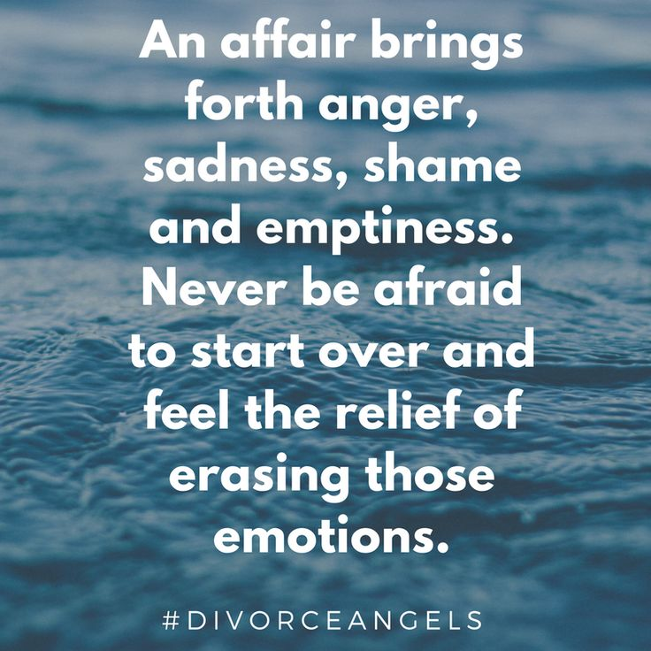 Never be afraid  #divorceangels #divorce #anger #sadness #shame #emptiness #afraid #neverbeafraid #startingover #relief #emotions #erasingemotions #divorceblogs #divorcesupport #inspirationaldivorcequotes #divorcequotes #inspirationalquotes