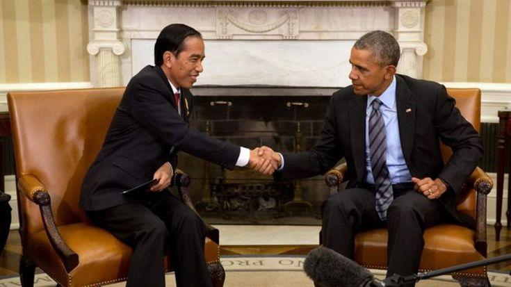 TPP atau yang dikenal sebagaiTrans-Pacific Partnership adalah topik yang cukup hangat dibicarakan belakangan ini. Perjanjian internasional yang melibatkan