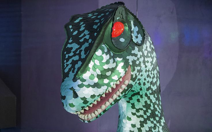 1_Godzilla