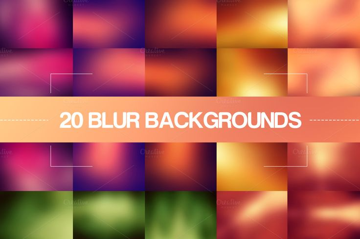 "20 Pink Blur Backgrounds by OrangeFox on Creative Market -   by OrangeFox in Graphics  Textures 762125     INCLUDED  20 high quality 300 dpi 12"" x 10"" (3600 x 2400 px) JPEG files  #wallpaper #blurred #bg #background #colorful #app #web #website #bundle #abstract #fancy #texture #blur #mac #imac #ios #apple #iphone #ipad #blue #pink #light #orange #violet #purple #yellow"