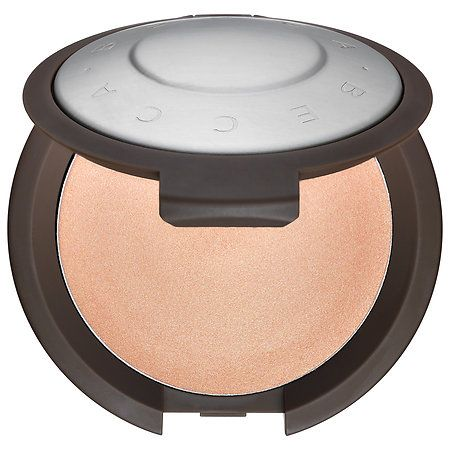 "*****Shimmering Skin Perfector™ Poured Crème - BECCA | Sephora in Champagne Pop. FIND OUT THE DIFFERENCE IF I BUY THE ""POURED CREME."""