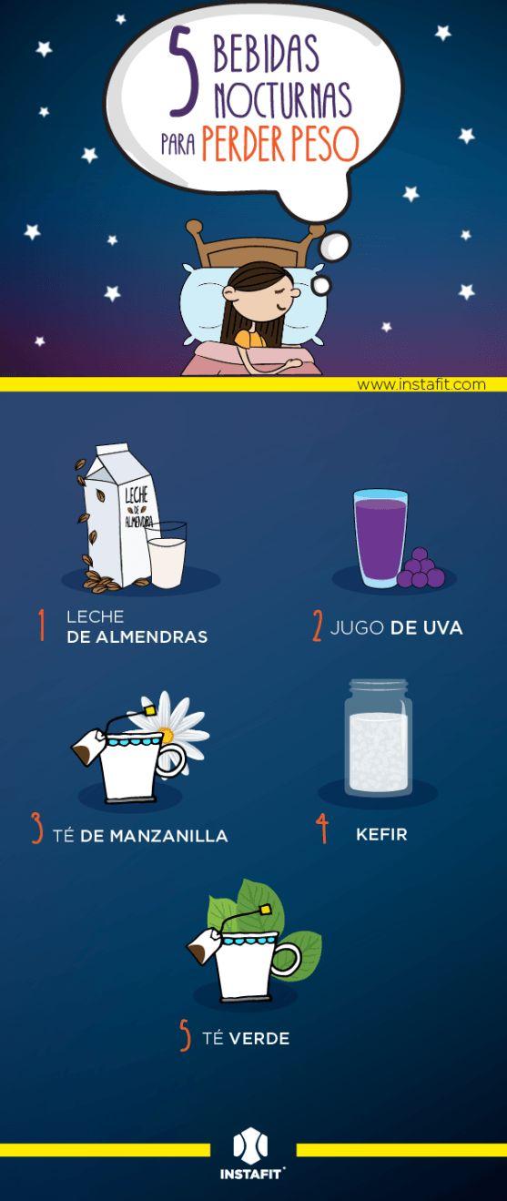 4_bebidas_nocturnas_para_perder_peso-02