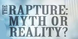 """the rapture of the saints as explained in the bible Does the bible actually talk about the rapture of the saints if so, will every christian be caught up to meet the lord, or only the """"faithful"""" ones."""