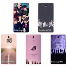 vcustom Bangtan Boys BTS Printed Mobile Phone Cases Accessories white hard cases for sony Xperia ZR M36h cover //Price: $US $1.01 & FREE Shipping //     Get it here---->http://shoppingafter.com/products/vcustom-bangtan-boys-bts-printed-mobile-phone-cases-accessories-white-hard-cases-for-sony-xperia-zr-m36h-cover/----Get your smartphone here    #electronics #technology #tech #electronic