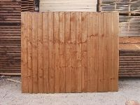 Best 25 Fencing Materials Ideas On Pinterest Fencing