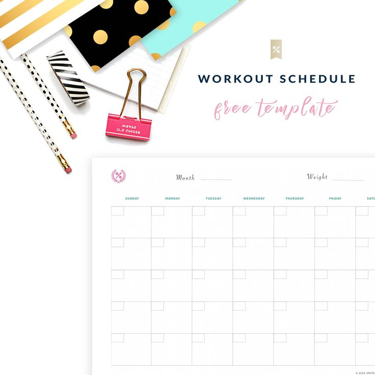 The 44 best images about Fitness - Workout on Pinterest