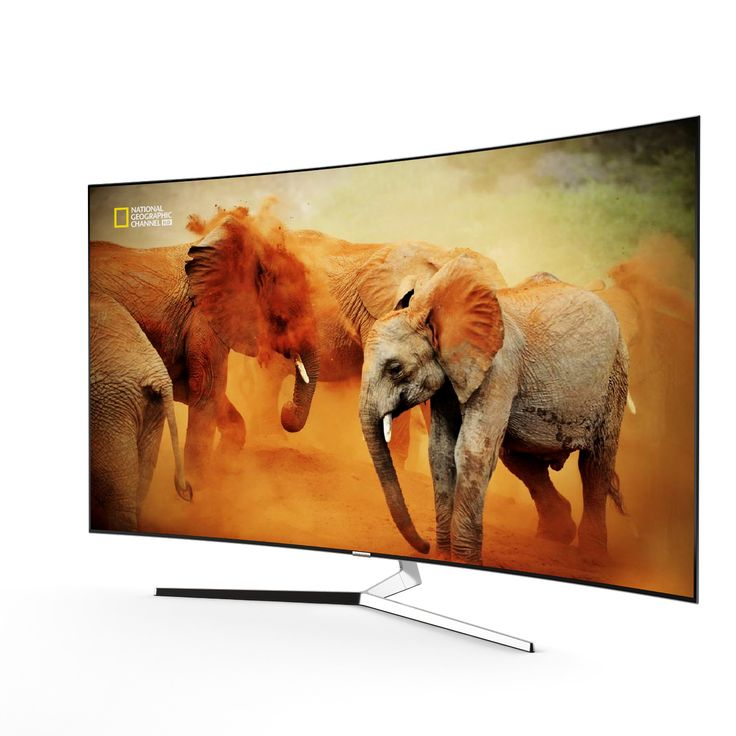 Free 3d model: KS9500 Curved 4K SUHD TV by Samsung http://dimensiva.com/ks9500-curved-4k-suhd-tv-by-samsung/