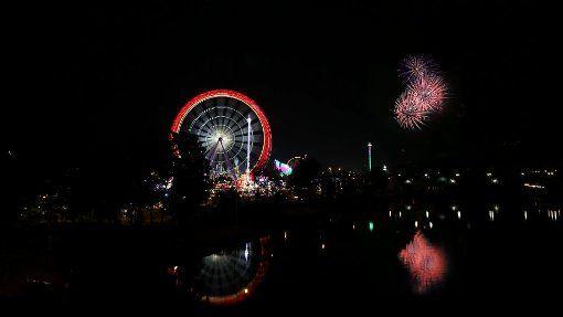 360-degree-#Panorama of #Wasen/#Cannstatter #Volksfest http://www.stuttgarter-zeitung.de/inhalt.cannstatter-volksfest-360-grad-panorama-vom-wasen.b63378f0-b089-4736-9d47-6380de1714ea.html Thx,@StZ_NEWS,I appreciate+all the best always ;-)