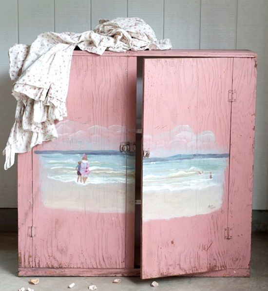 Bedroom Colors For Girls Room Bedroom Wall Paint Color Ideas Shabby Chic Bedroom Sets Baby Bedroom Design Ideas: 17 Best Ideas About Shabby Chic Colors On Pinterest