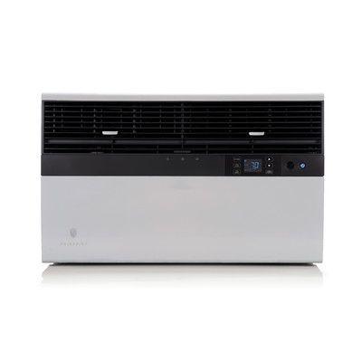 Friedrich Kuhl 24000/23800 BTU Energy Star Window Air Conditioner