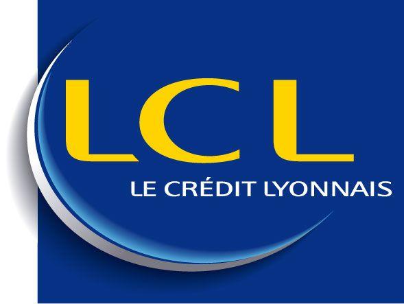 Le Crédit Lyonnais est devenu le LCL Pour plus d'infos : https://www.rachatcredits.com/rachat-credits-lcl-35 #LCL #credit #rachatcredit #banque