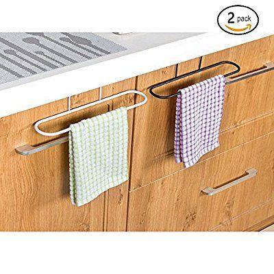30 best Must Have\u0027s For The Kitchen images on Pinterest Home ideas - tür für küchenschrank