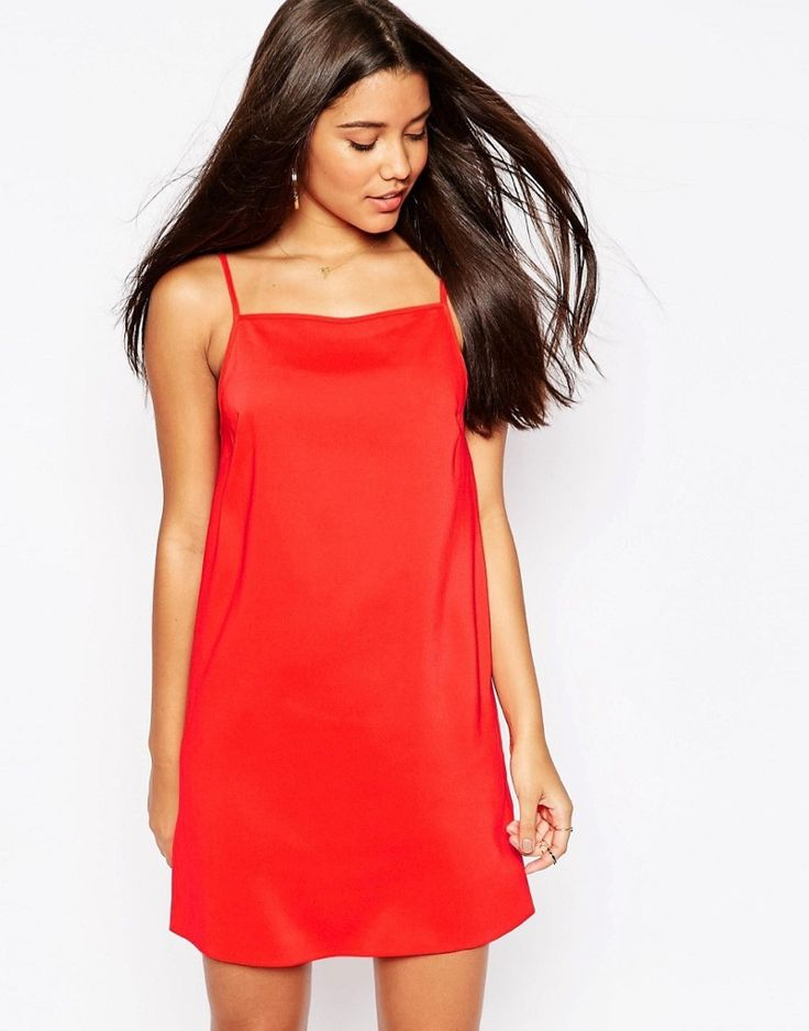 J brand red dress pdx