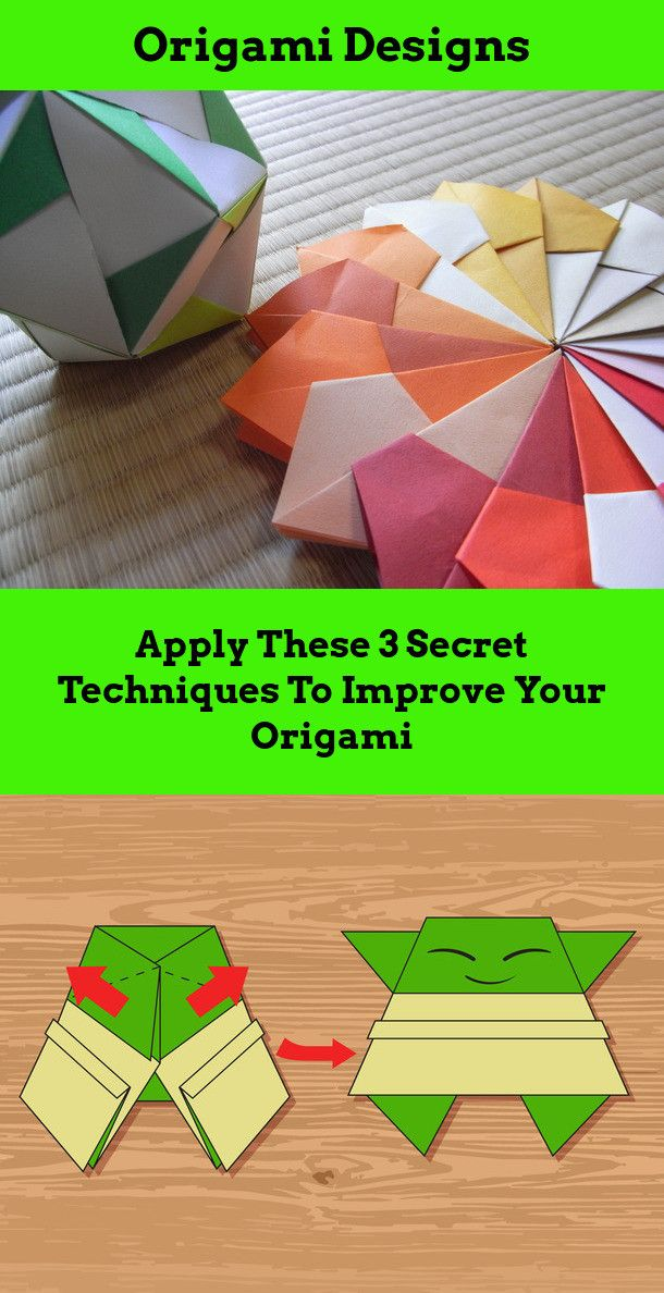 Easy☺︎ Japanese Paper Fan Origami Tutorial (Easy-to-grasp handle ... | 1188x610