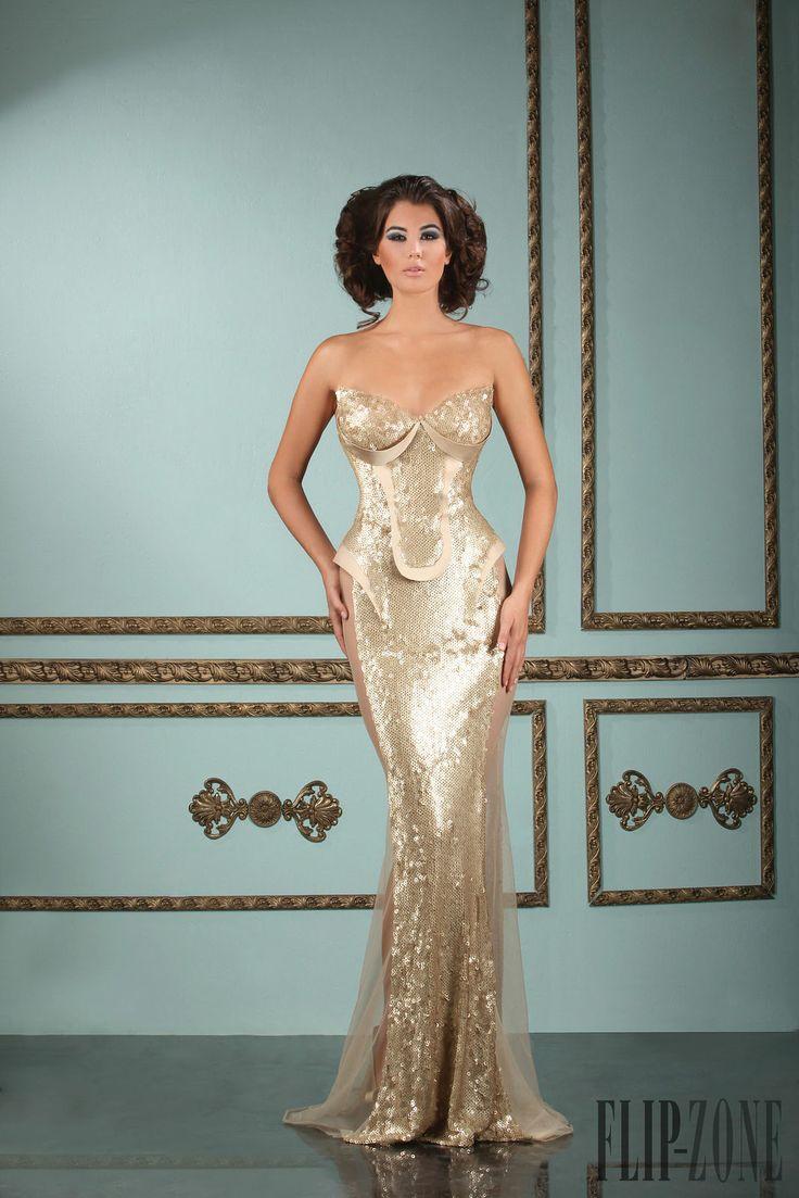64 best Bridesmaid images on Pinterest   Cute dresses, Party dresses ...