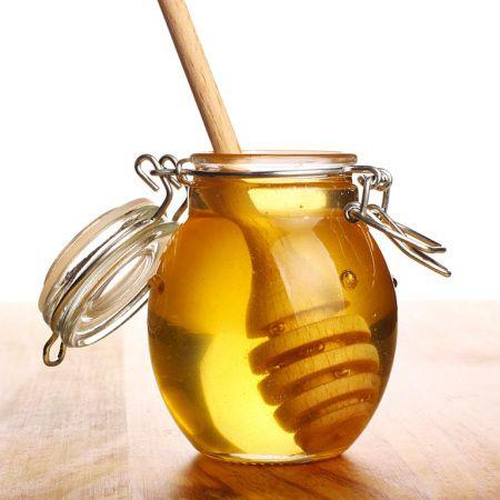 Honey-Pot