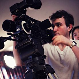 Making and Distributing Your Independent Film