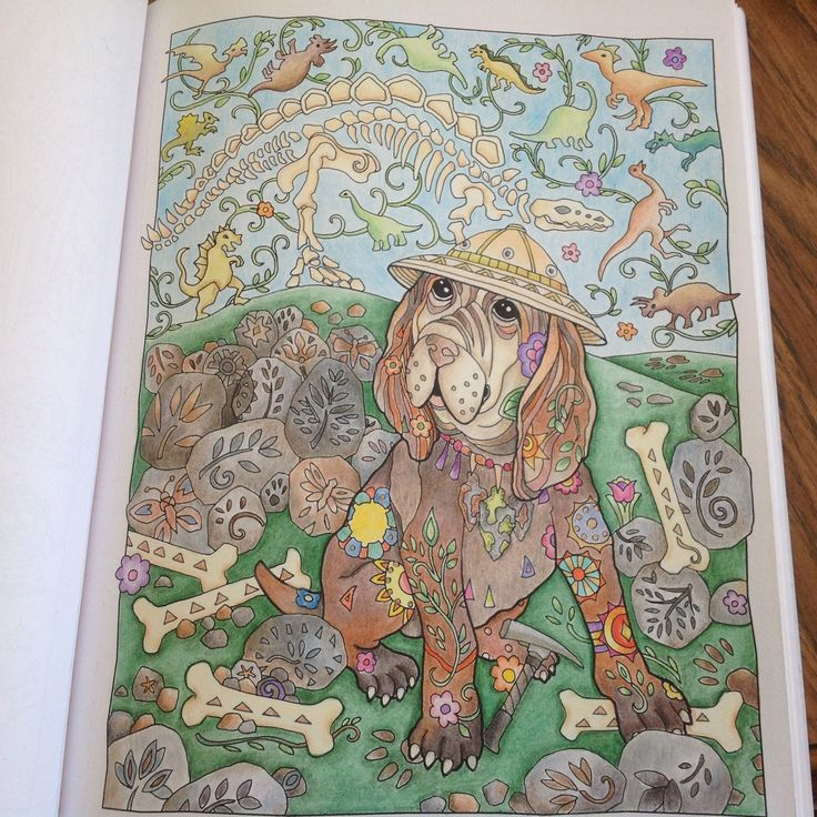 107 Best My Coloring Pages Images On Pinterest