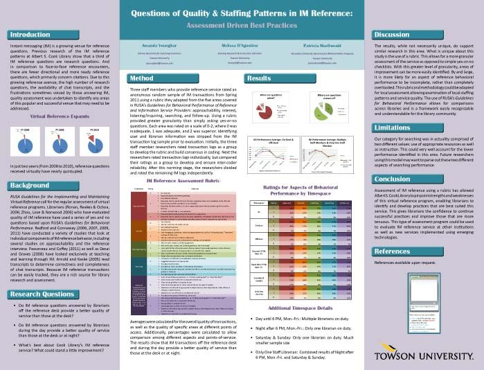 poster template research poster presentations pinterest research poster poster and templates