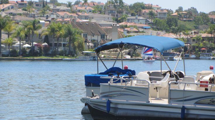 Lake mission viejo party boat rentals lake mission viejo