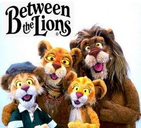 does anyone else remember this show? i absolutely LOVED this!!!! #bestkinderfgardenshowinthewholeworld