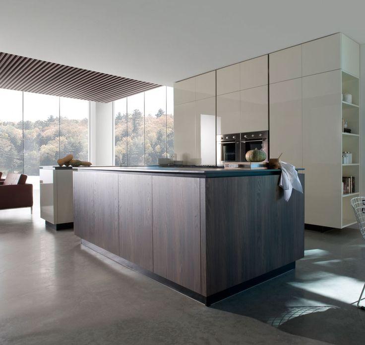 Italian Kitchen Design Ideas: 19 Best Italian Kitchen Production Images On Pinterest