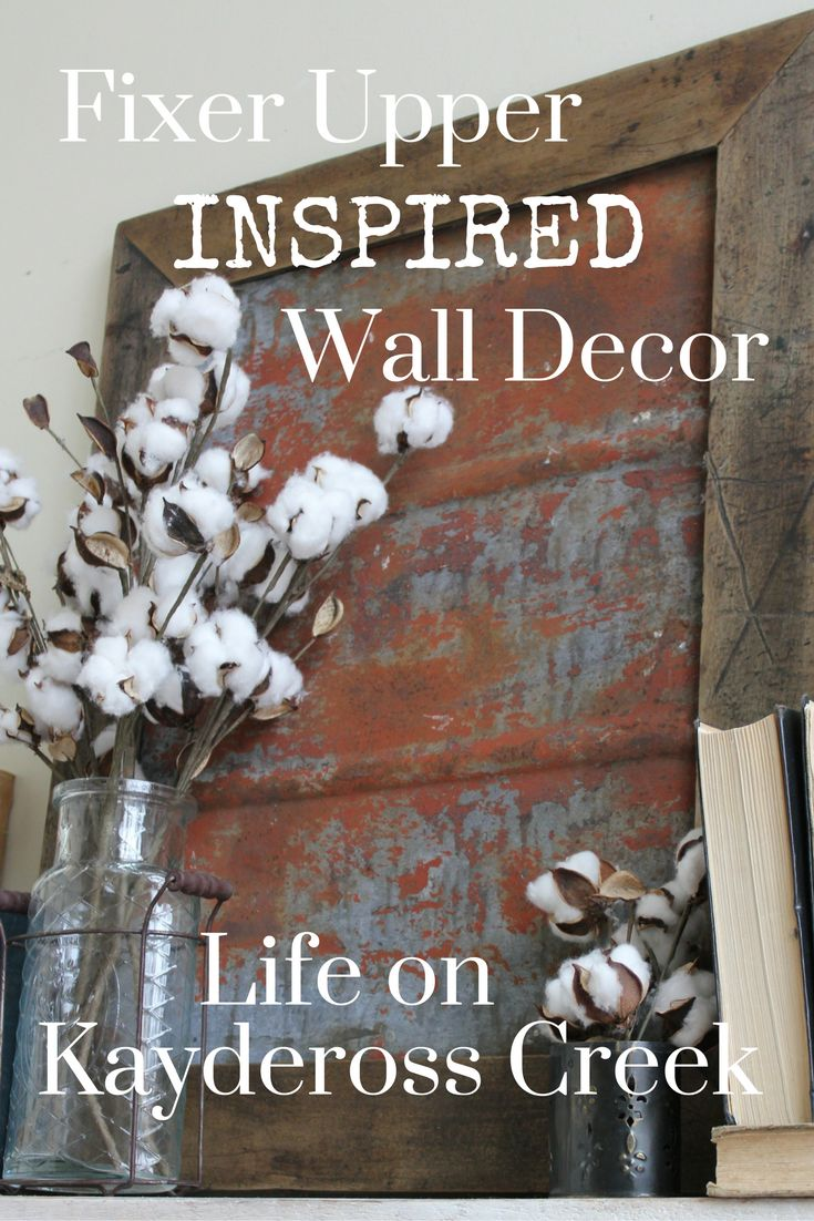 Best 25+ Unique wall art ideas on Pinterest | Outdoor wall ...