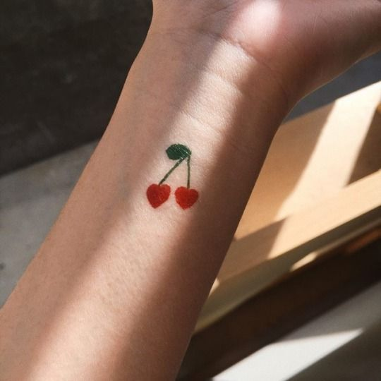 45 CREATIVE SEXY TATTOOS THAT ARE TEMPTING FOR WOMEN, ARE YOU HEARTBROKEN? – Page 9 of 45