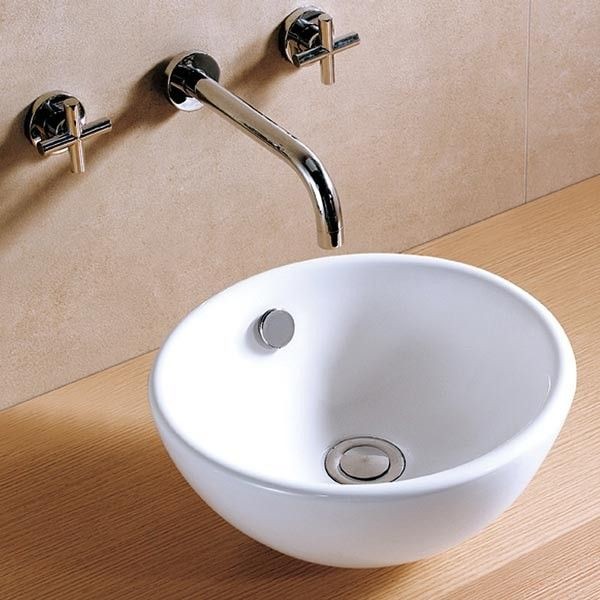 cora countertop basin countertop basins better bathrooms