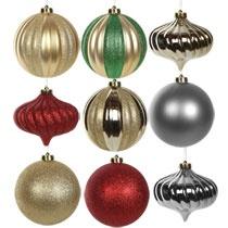 christmas site dollartree com