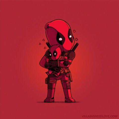 villains-need-love-deadpool