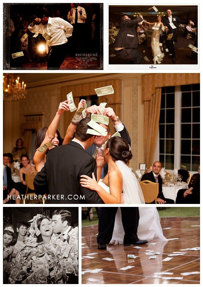Wediquette and Parties: Across the Board: Greek Wedding Traditions (Part 2), The Reception and Beyond. The Newlywed Dance and more!