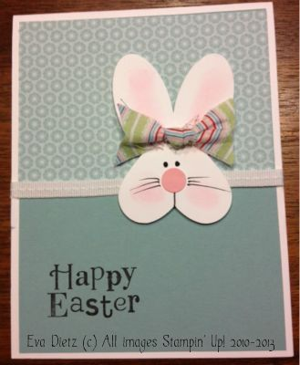 Best Easter Cards Images On   Easter Crafts Easter