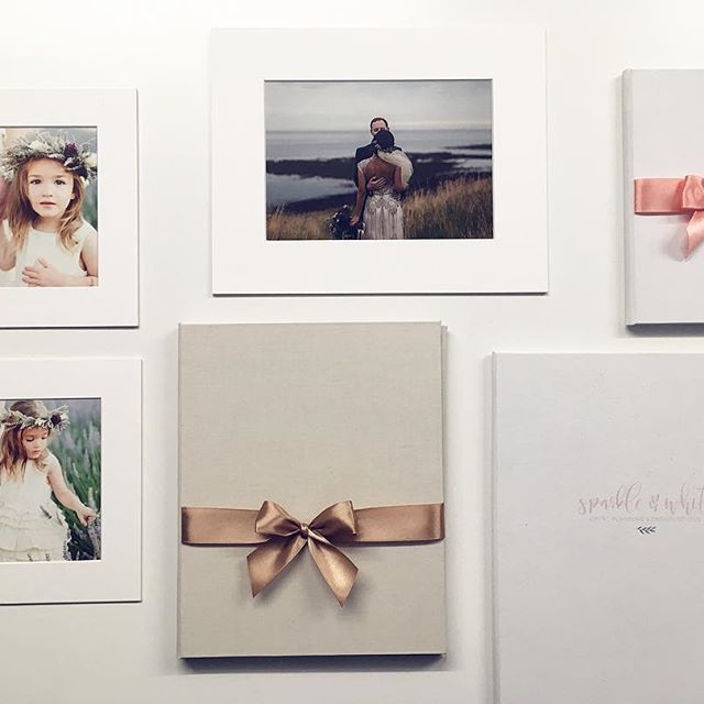 #photography #presentation #custom #made #products #heirloom #photography #photographer #instawedding #weddingphotography #weddingphotographer #fotograf #littlefinearts #fotografia #packaging #packing #weddingfineartphotography #weddingfineartphotographer