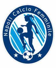 Conferenza stampa sul futuro del Napoli calcio femminile