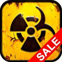 The Survivor Rusty Forest 1.2.2 APK  Data Action Games