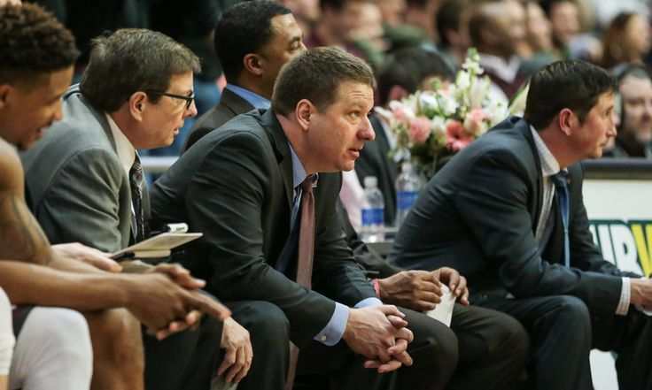 Texas Tech recruiting roundup = Last season, the Texas Tech basketball program compiled a 19-13 record complete with a quick exit in the NCAA Tournament at the hands of Butler. While last year did provide optimism for future teams, head coach Chris Beard is.....