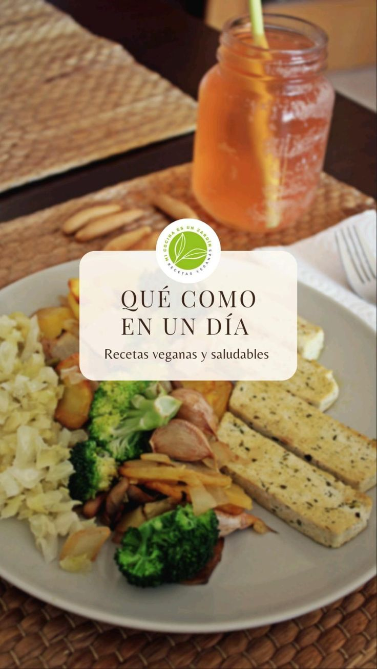 Vegetarian Recipes, Healthy Recipes, Healthy Meals, Vegan Lifestyle, Ethnic Recipes, Food, Fitness, Vegan Recipes, Cooking Recipes
