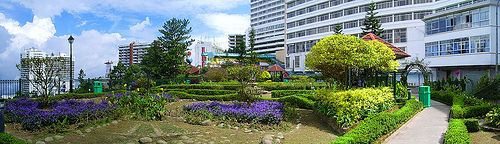 Cool Hotel Genting Highlands photos - http://malaysiamegatravel.com/cool-hotel-genting-highlands-photos/