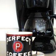 How to Clean a Bunn Coffee Pot | eHow