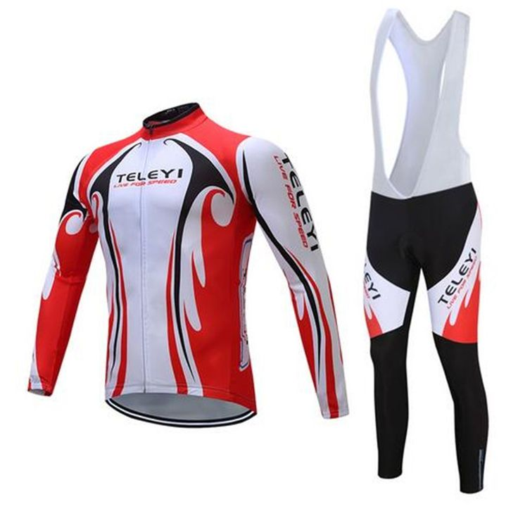 39.73$  Watch now - http://ai42m.worlditems.win/all/product.php?id=32795883700 - 2017 teleyi xinenes Maillot ROPA cycling wear cycle / bike ROPA deportiva La ROPA cycle / wear cycling bike T-shirts.
