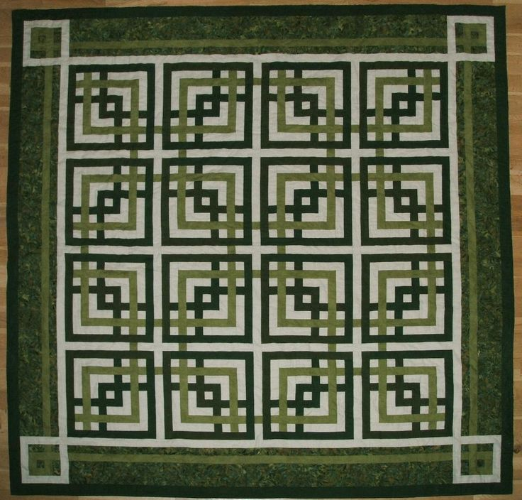 15 best Carpenters Square images on Pinterest | Easy quilts, Quilt ... : quilt borders pinterest - Adamdwight.com