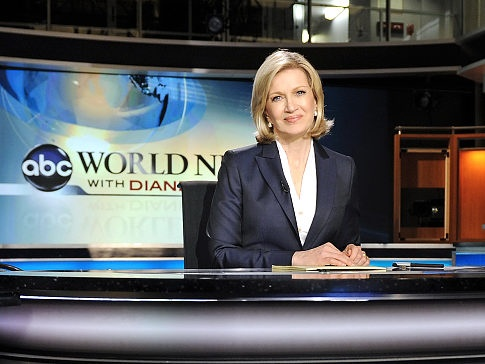 Diane Sawyer, ABC News  Google Image Result for http://assets.nydailynews.com/polopoly_fs/1.437728!/img/httpImage/image.jpg: Abcnew Com, Finding News, Latest News, Abc News, Tonight Stories, News Google, News Tonight, News Stories, Diane Sawyer