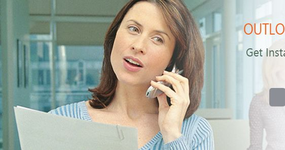 Outlook Customer Support   Phone Number is toll free number for all outlook users. If you have any error in outlook account you can call our toll free number our team have rich experience in area of outlook functionality. We solve all type errors like outlook not working, outlook password problem. Contact outlook customer support team visit site-: http://www.easyfixsupport.com/outlook-customer-service