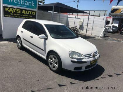 Price And Specification of Volkswagen Golf 1.6 Trendline For Sale http://ift.tt/2mqJsFV