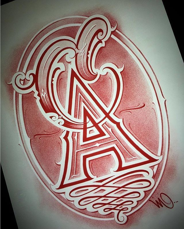 Best 25 california tattoos ideas on pinterest artistic for Best tattoo artists in northern california