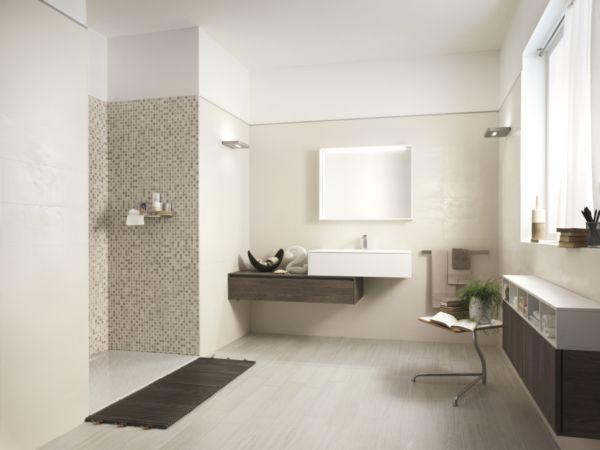 38 best images about carrelage dom ceramiche on pinterest - Plaque renovation salle de bain ...