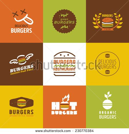 29 best images about jojo logo on pinterest monogram
